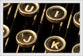 Womens Cricket